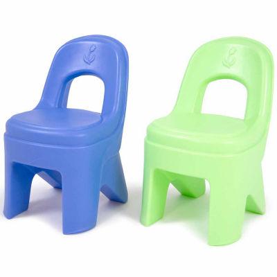 Simplay3 Play Around Chairs