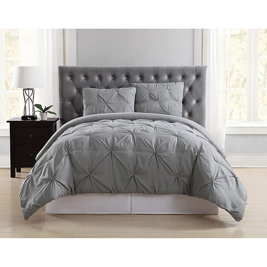 Truly Soft Everyday Lightweight Comforter Set