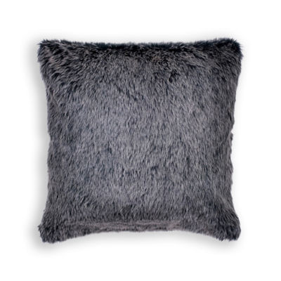 Kas Shepherd Square Throw Pillow