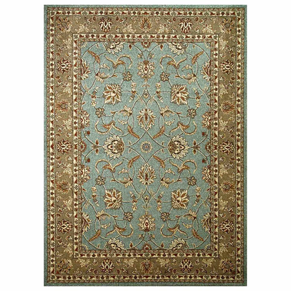 Concord Global Trading Chester Collection Sultan Area Rug