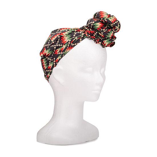Olivia Miller Hair Wrap