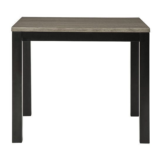 Signature Design by Ashley Dontan Dining Collection Pub Table