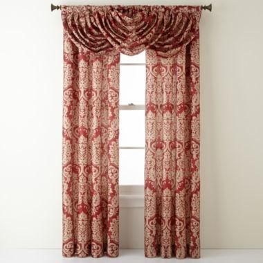 jcpenney.com | Royal Velvet® Camden Window Treatments