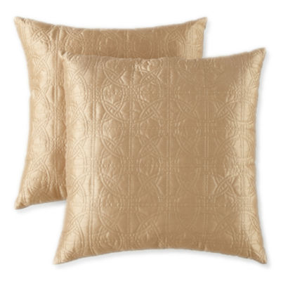 JCPenney Home™ Link 2-Pack Decorative Pillows