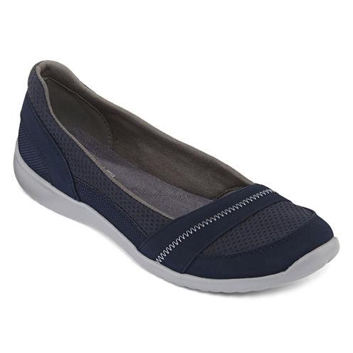 Clarks Charron Bella Womens Sandal