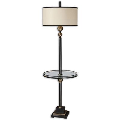 Revolutin Floor Lamp