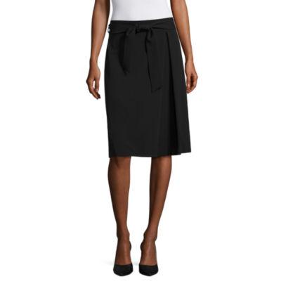 Worthington Full Skirt