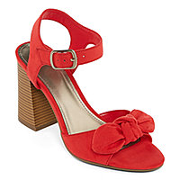 3226f5f5b1563 Worthington Red Shoes for Women - JCPenney