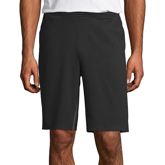 Msx By Michael Strahan Mens Pull-On Short