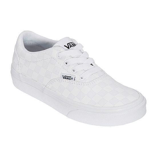 Vans Doheny Unisex Skate Shoes