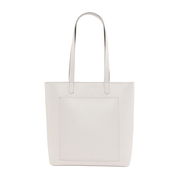 Style Collective Pocket Tote Bag
