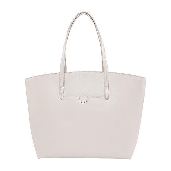 Style Collective Large Tote Bag