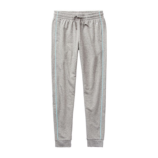 Xersion Fleece - Little Kid / Big Kid Girls Jogger Pant