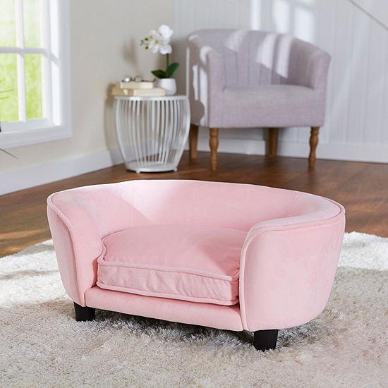 Enchanted Home Pet Coco Sofa