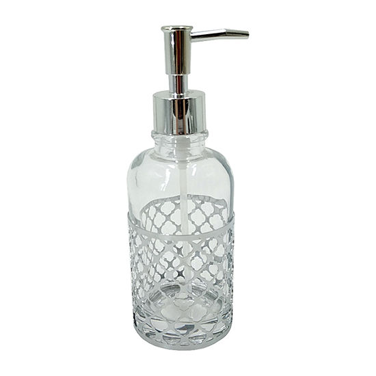 Popular Bath Marquis Soap Dispenser