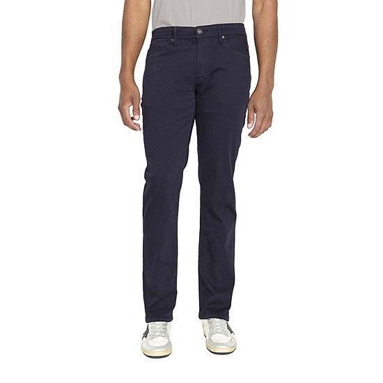 i jeans by Buffalo Mens Stretch Slim Fit Jean