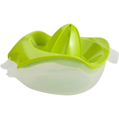 Zak Designs® Countertop Juicer