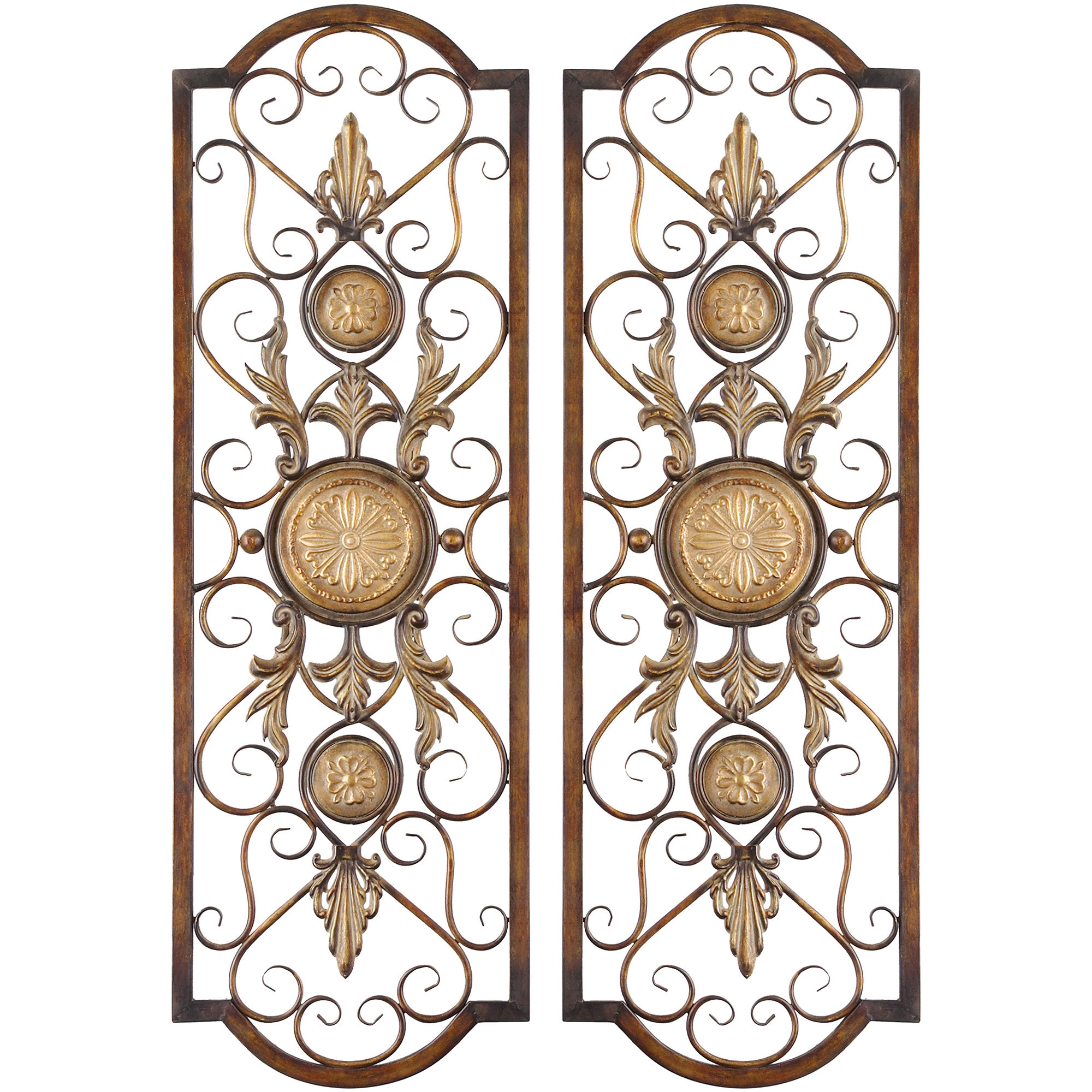 Uttermost metal wall decor images home wall decoration ideas uttermost metal wall decor amipublicfo Gallery