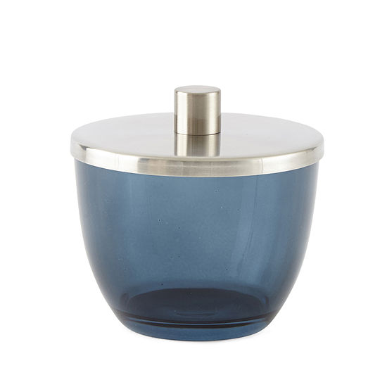 JCPenney Home™ Saville Covered Jar