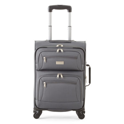 "Protocol® Centennial 2.0 21"" Spinner Luggage"