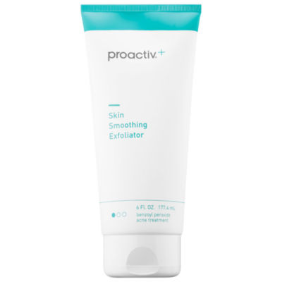Proactiv Skin Smoothing Exfoliator