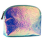 SEPHORA COLLECTION Electric sun nested makeup bags