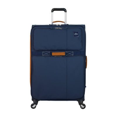 Skyway Whidbey 28 Inch Lightweight Luggage