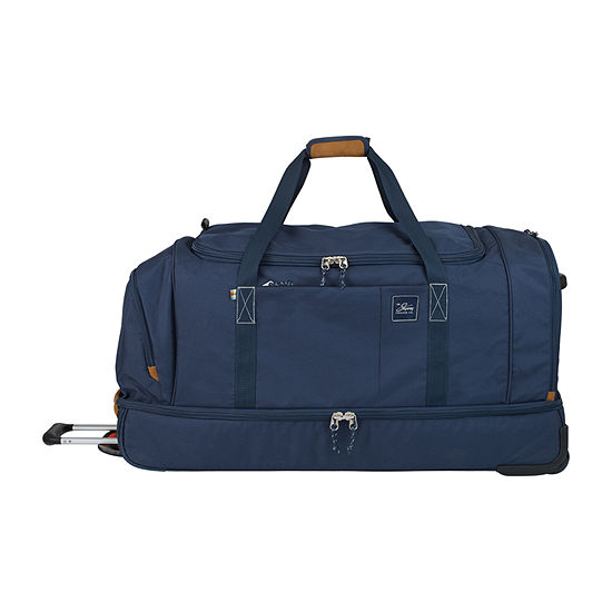 Skyway Whidbey 34 Inch Luggage