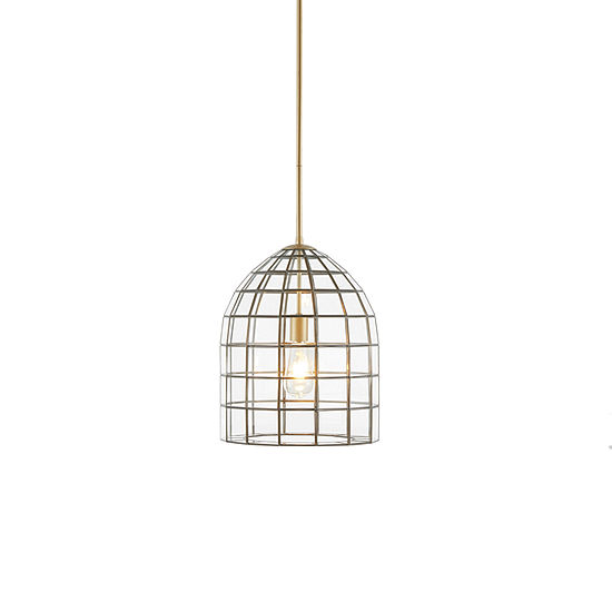 Madison Park Turin Pendant Light