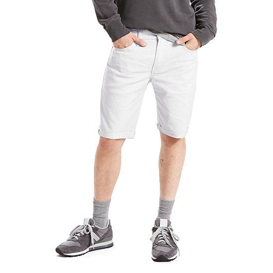 Levi's® Men's 511™ Slim Fit Shorts