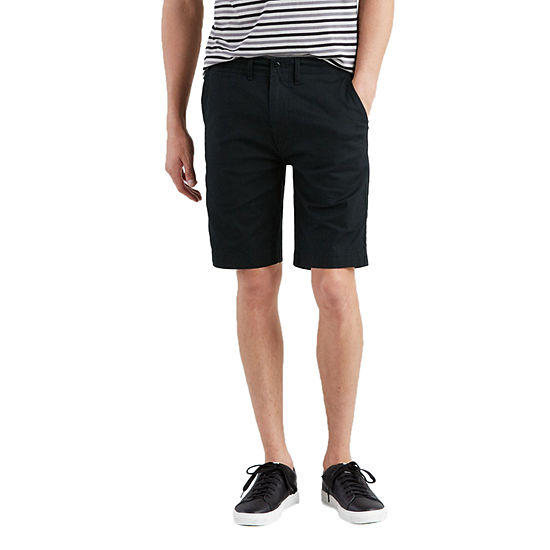 Levi's Men's Low Rise Chino Short