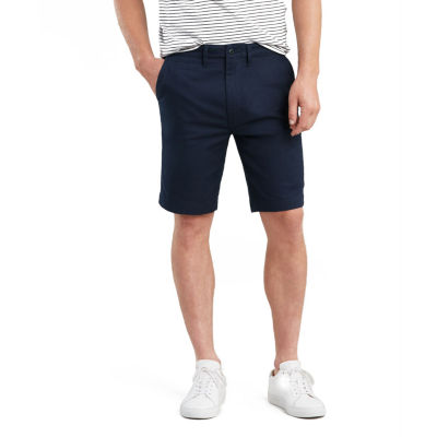 Levi's Mens Low Rise Chino Short
