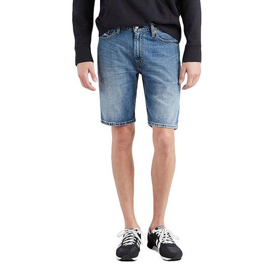 1b44c2b91056 Levi's® 505™ Regular Fit Shorts - JCPenney