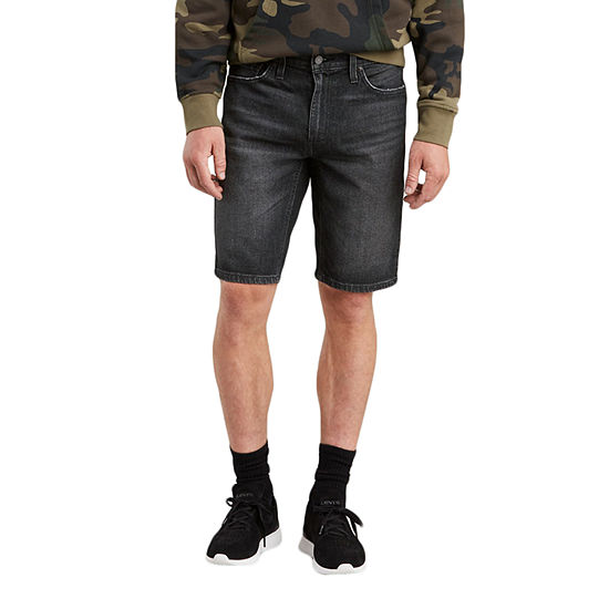 Levi's® Men's 541™ Athletic Fit Denim Shorts