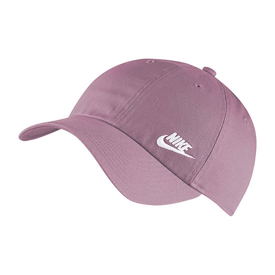 Nike Classic Futura Hat Womens Baseball Cap - JCPenney 8600110a783