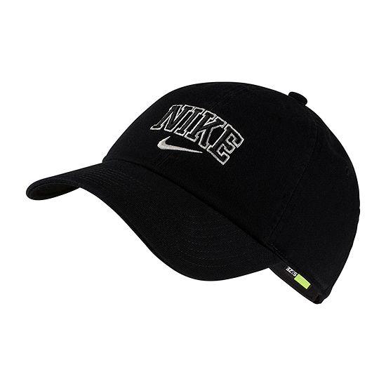 Nike Women's Heritage Varsity Hat