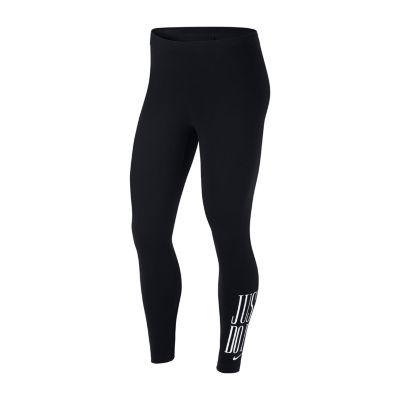 Nike Women's Club Jdi Legging