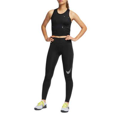 Nike One Swoosh Tight Womens
