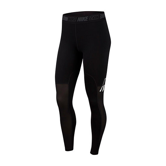 Nike Graphic Tight Womens Legging