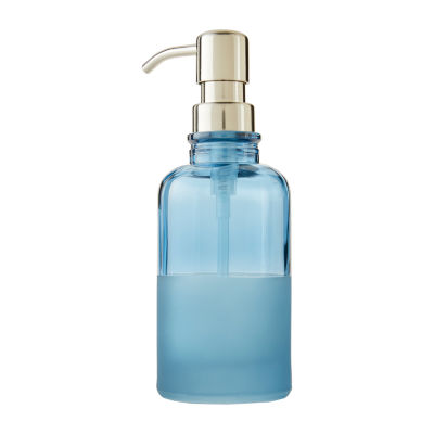 Saturday Knight Vern Yip Ombre Soap/Lotion Dispenser