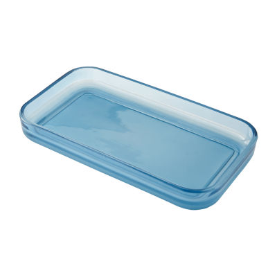 Saturday Knight Vern Yip Ombre Vanity Tray