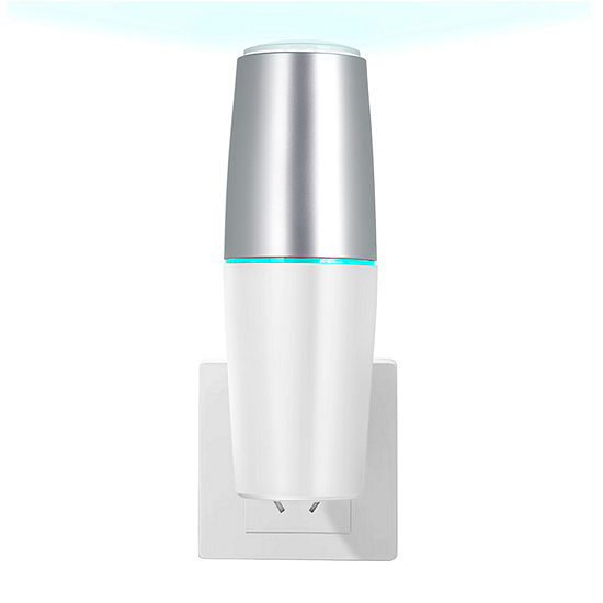 Prospera Air Purifier