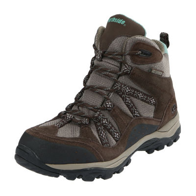 Northside Freemont WP Women's Hiking Boots
