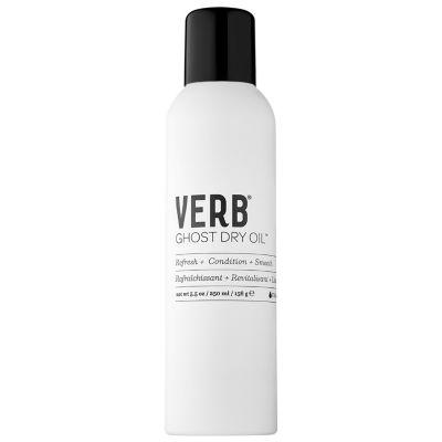 Verb Ghost Dry Oil™