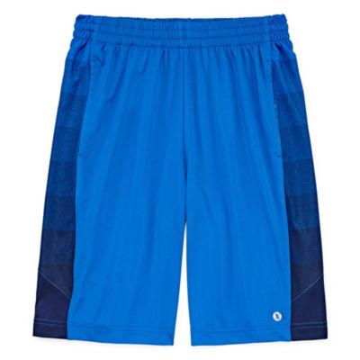 Xersion Basketball Shorts Boys