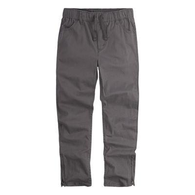 Levi's ® ™ Zipper Hem Pull On Pants Boys