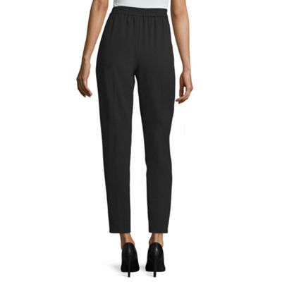 Worthington Soft Suiting Pant - Tall