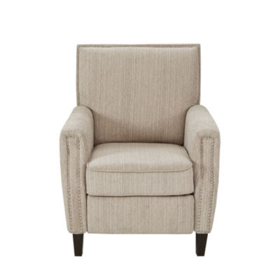 Madison Park Gleeson Recliner Chair