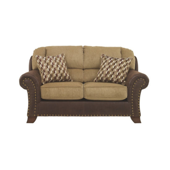 Signature Design By Ashley® Vandive Loveseat