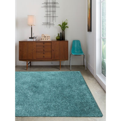 Amer Rugs Illustrations AA Shag Rug